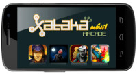 Brujos, maníacos, torres y zombies. Xataka Móvil Arcade Edición Android (XXX)