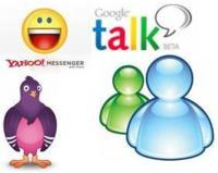 Mejor cliente de mensajería instantánea 2007 para los lectores de Genbeta