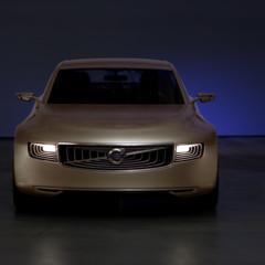 Foto 2 de 25 de la galería volvo-concept-universe en Motorpasión