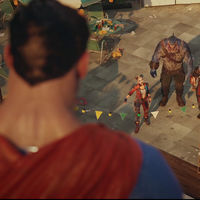 'Suicide Squad: Kill The Justice League': primer trailer donde Rocksteady nos convierte en villanos para vencer a Superman