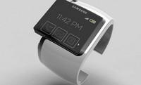 Vicepresidenta de Samsung confirma lanzamiento del Galaxy Gear para el 4 de Septiembre
