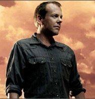 Jack Bauer, un estándar exigente para la CIA