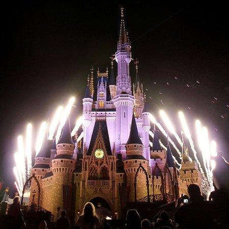 Viaje a DisneyWorld: consejos para ahorrar tiempo y dinero