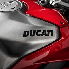 Foto 62 de 87 de la galería ducati-panigale-v4-r-2019 en Motorpasion Moto