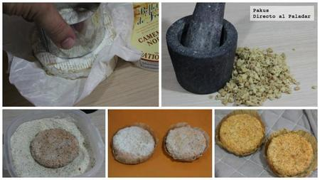 camembert_al_horno_con_mermelada.jpg
