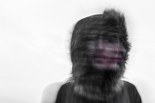 Recordar perfectamente algo que nunca ha pasado: así es como funcionan los falsos recuerdos