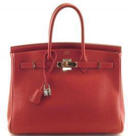 777c0f9b6f7 ¿De verdad hay lista de espera para comprar un bolso Birkin de Hermès