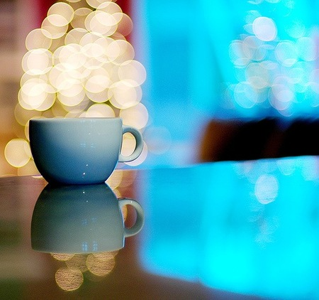 fotos-bokeh-divertidas-03.jpg