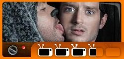 Wilfred review