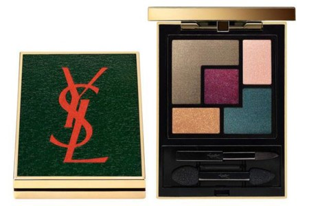 Ysl Scandal Couture