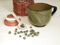 La ingesta abusiva de té verde puede tener efectos negativos en la salud
