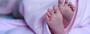 El científico que creó los primeros bebés modificados genéticamente actuó ilegalmente, según una investigación