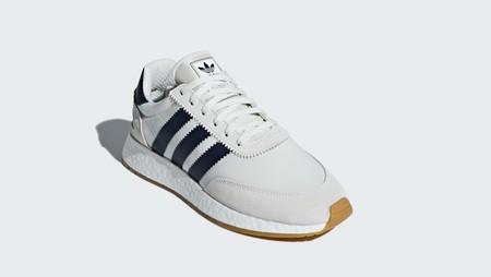 Zapatillas Adidas Rebajas