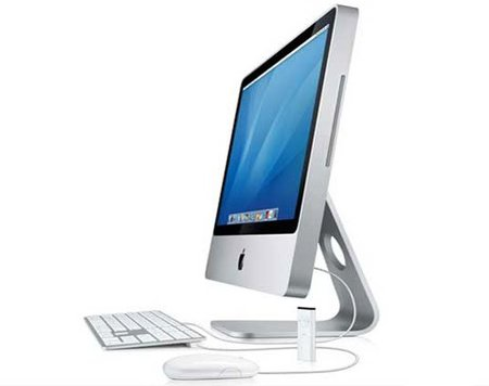 ¿Apagar el ordenador un rato ahorra energía?