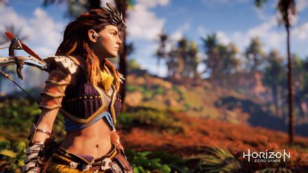 Las heroínas de los videojuegos a quienes debemos una mejor imagen de la mujer