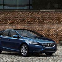 Agenda tu prueba de manejo con Volvo y Amazon Prime llevará el coche hasta la puerta de tu casa