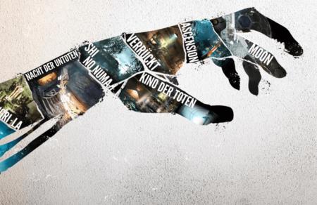 CoD: Black Ops III Zombies Chronicles: festival de zombis y explosiones en su primer gameplay tráiler