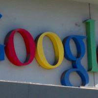 Podemos propone derogar el artículo 32.2 de la Ley de Propiedad Intelectual, ¿adiós a la Tasa Google?