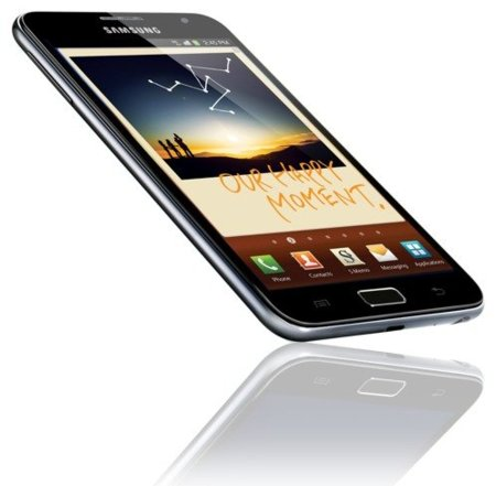 samsung-galaxy-note-movil.jpg