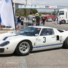 Foto 15 de 65 de la galería ford-gt40-en-edm-2013 en Motorpasión