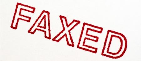 Fax por internet, una opción interesante para la empresa