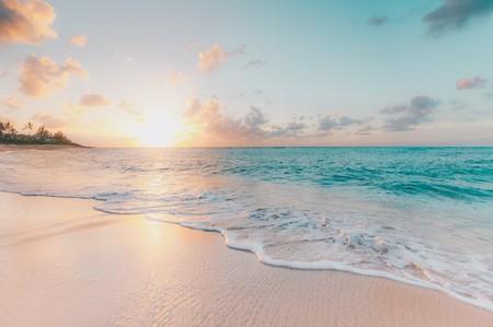 dia de los océanos