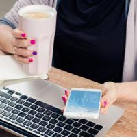 ¿Es el uso del móvil un detonante de síntomas de hiperactividad y déficit de atención?