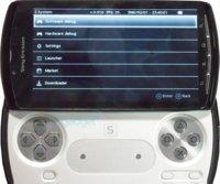 Playstation Phone apunta al Mobile World Congress