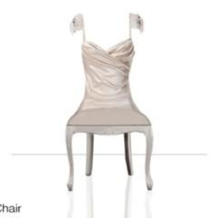 Foto 4 de 5 de la galería asientos-sensuales-con-respaldos-de-la-perla en Decoesfera