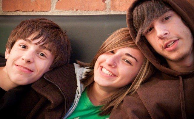adolescentes1.jpg