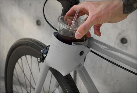 cupholder-bici-3.jpg