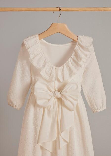 vestido-comunion-mango