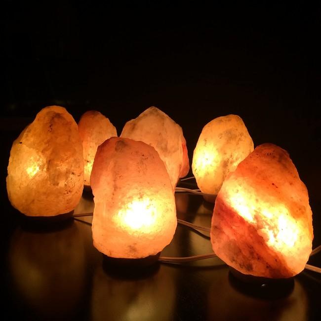 Salt Lamps Himalayan 2317058 1920