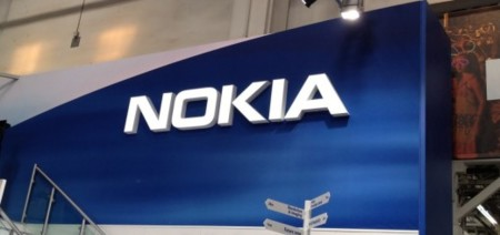 Nokia Growth Partners recibe 250 millones de dólares para inversiones, enfocadas en China