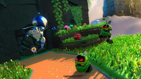 Astros Playroom Screenshot 15 Disclaimer En 06oct20