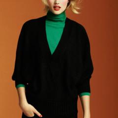 Foto 4 de 11 de la galería las-10-prendas-basicas-para-este-otono-invierno-20112012 en Trendencias