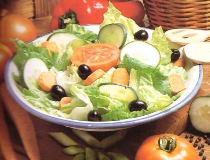 Fundación Dieta Mediterránea dedicada a los niños