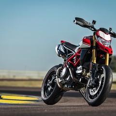 Foto 75 de 76 de la galería ducati-hypermotard-950-2019 en Motorpasion Moto