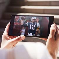 Cómo seguir la Super Bowl 2018 en directo y desde Internet