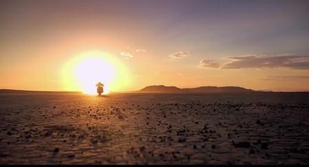 We ride, nueva película de motos y pilotos