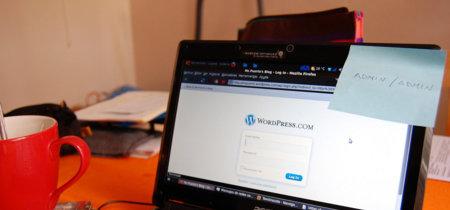 Del pos-it en la pantalla al 1234 en Internet, así fallamos con la seguridad de los accesos