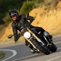 Foto 21 de 26 de la galería bmw-r-ninet-serie en Motorpasion Moto