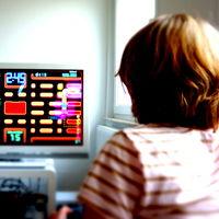 Cuántas horas deberían jugar los niños (y los no tan niños) con videojuegos, según la ciencia
