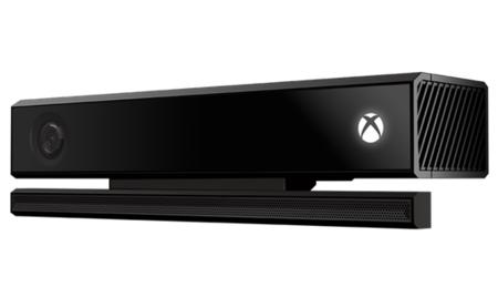Kinect v2 Windows