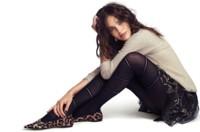 14 medias para lucir piernas en pleno invierno