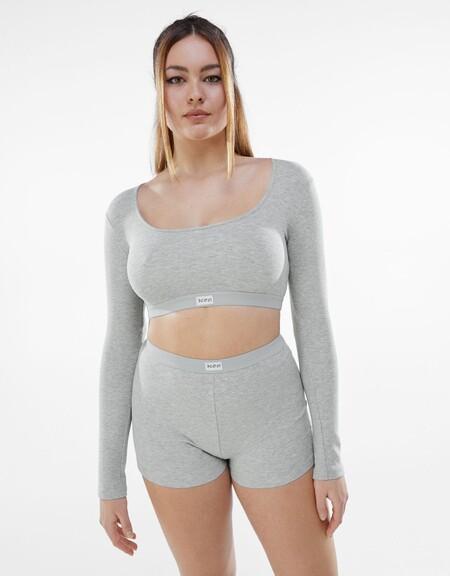 Bershka Pijama