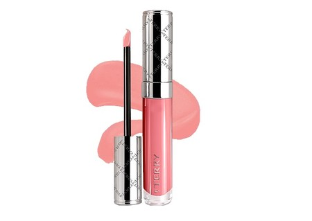 labial rosa lowcost
