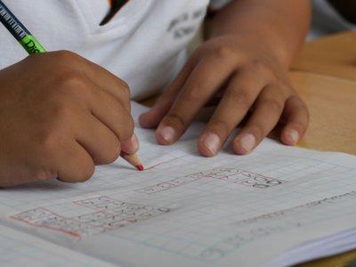El efecto Pigmalión en el colegio