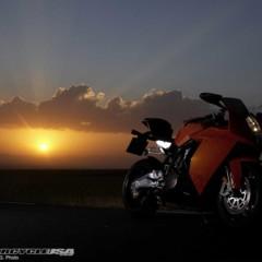 Foto 6 de 16 de la galería ktm-1190-rc8-presentada-oficialmente en Motorpasion Moto