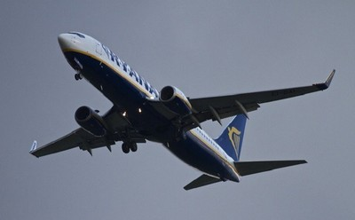 ¿Viajes a Estados Unidos por 17 euros? Promesas de Ryanair